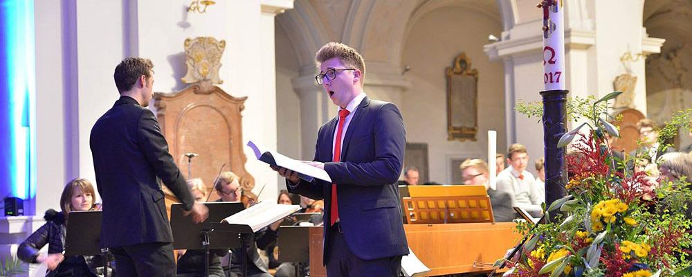 images/Aktuelles_Slider/Konzert_006.jpg