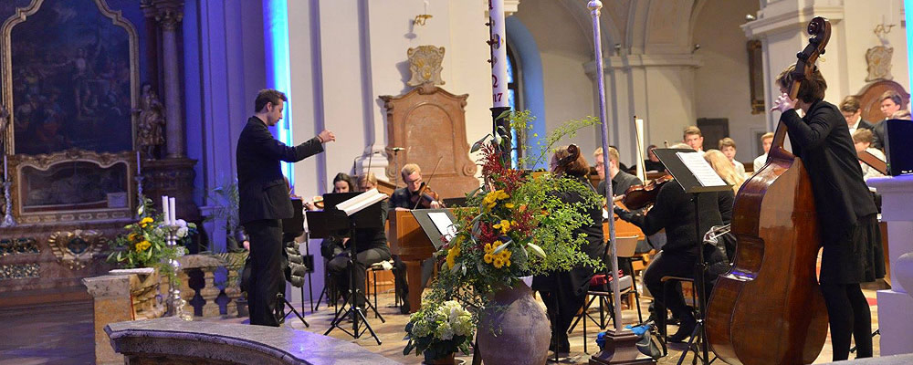 images/Aktuelles_Slider/Konzert_008.jpg